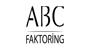 ABC_Faktoring_Logo