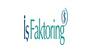 A____Faktoring