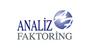 Analiz_Fakt_Logo