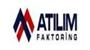 Atilim3