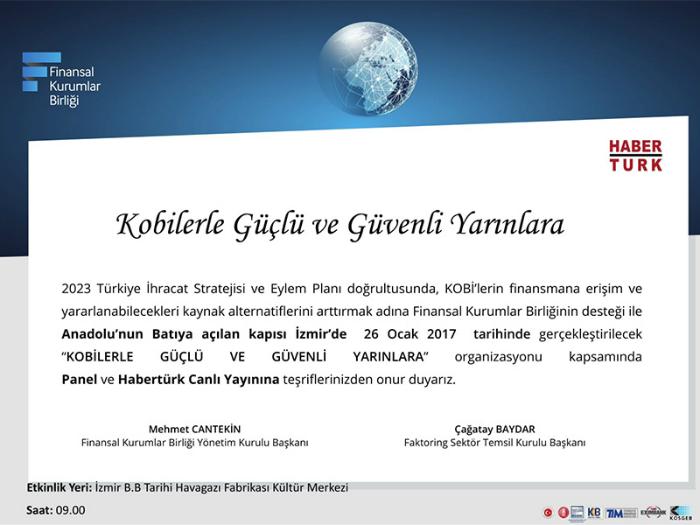 FKB İzmir