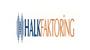 HalkFaktoring_Logo112_112