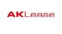 LeasingSirketleri_image004