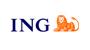 LeasingSirketleri_image015