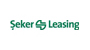 LeasingSirketleri_image023