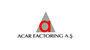 acar-factoring