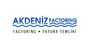 akdeniz-factoring