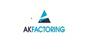 akfactoring_112