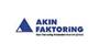 akin_faktoring