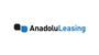 anadolu_lesing