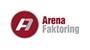arena-factoring