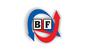 bf-factoring
