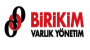 birikim_logo