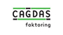 cagdas-factoring