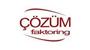 cozum-factoring