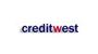 credit_faktoring