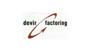 devir_faktoring