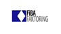 fiba-factoring