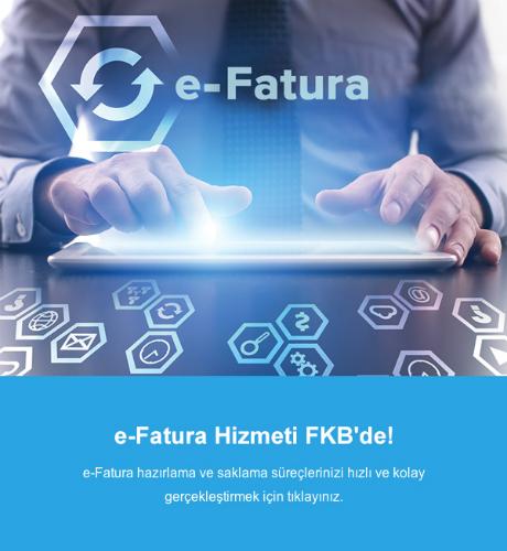 fkb_pop