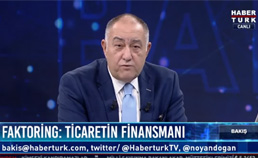 haber-fkb