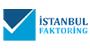 istanbul-faktoring