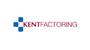 kent_faktoring