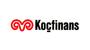 kocfinans_logo