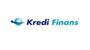 kredi-factoring