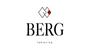 logo_berg_300