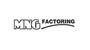 mng-factoring