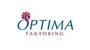 optima-factoring