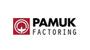pamuk-factoring