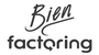 rsz_1bien_factoring_002