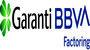 rsz_garantibbva_logo_factoring