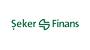 seker-finans_570x170