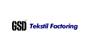tekstil_faktoring